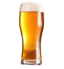 Faline Belgian Pale Ale - 500ml