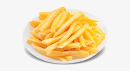 Mini Porção de Fritas