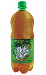 Mate Couro Guaraná - 1L