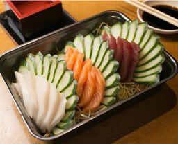 Sashimi classico