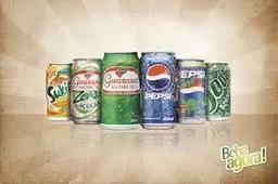 Pepsi - 350ml