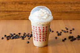 Doce de Leite Latte Gelado
