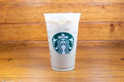 Chai Latte Gelado