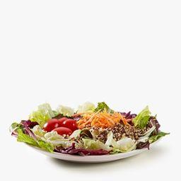 McOferta Salada Premium com Quinoa