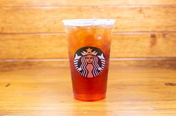 Chá Preto Gelado