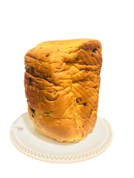 Pão de Panetone