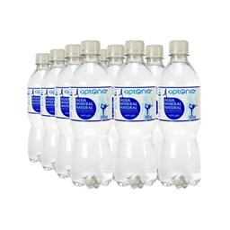 Água Sem Gás Aptonia 510 mL