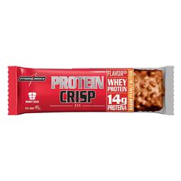 Protein Crispy Integ. Peanut 45 g