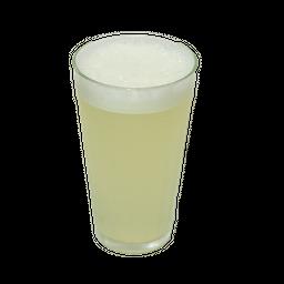 Suco Natural de Limão - 300ml