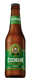 Cerveja Eisenbahn 355ml Pale Ale