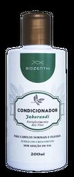 Condicionador Biozenthi Jaborandi 200 mL