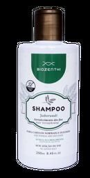 Shampoo Biozenthi Jaborandi 250 mL