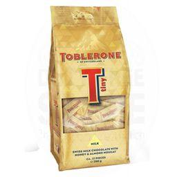 Toblerone Milk Chocolate Ao Leite Exclusivo