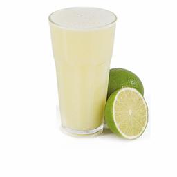 Limonada Suíça 500ml