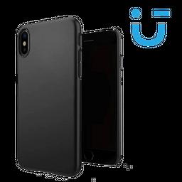Slim Case iPhone Xs Max