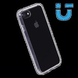 Krystal iPhone 7/8