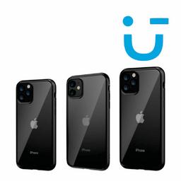 Thin Clear iPhone 11