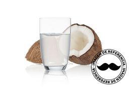 1888 - Água de Coco Natural 500ml