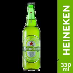 1895 - Cerveja Heineken 330ml