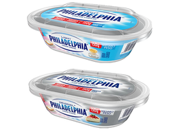 Cream Cheese Philadelphia - 150g