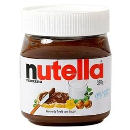 Nutella - 10986