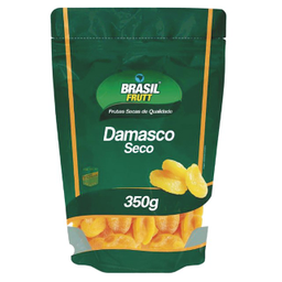 Brasil Frutt Damasco