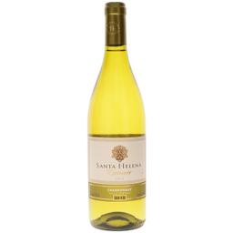 Vinho Chileno Branco Santa Helena Chardonnay 750 mL