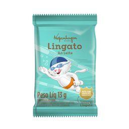 Tablete Lingato Nadador - 13g