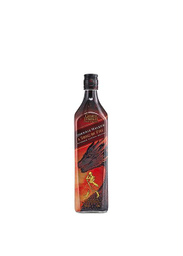 Whisky Johnnie Walker Song of Fire 750 mL
