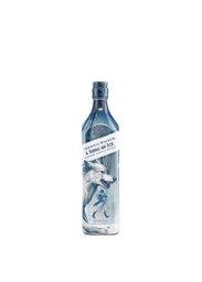 Whisky Jw White Walker Ice 750 mL