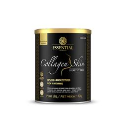 Collagen Skin Neutro Essential Nutrition 300 g