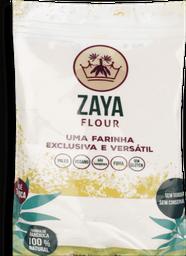 Farinha De Mandioca Zaya 500 g