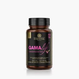 Gamalift Essential Nutrition 60 g