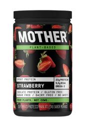 Sport Protein Strawberry Mother 527 g
