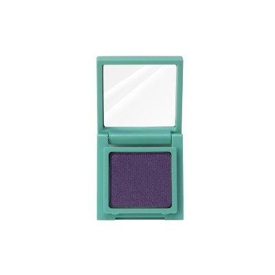 Sombra Compacta Violeta Mágica 1,5 g