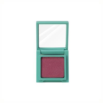 Sombra Compacta Cristal Rosa 1,5 g