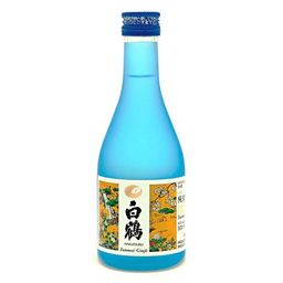 Hakutsuro Superior - 300ml
