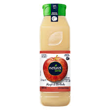 Suco Natural One de Maçã Integral - 300ml
