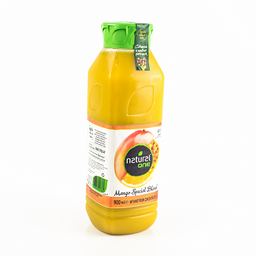 Suco Natural One de Manga - 300ml