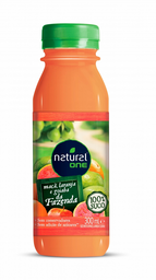 Suco Natural One de Goiaba Mista - 300ml