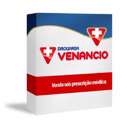 Flanax 275mg 2 Comprimidos