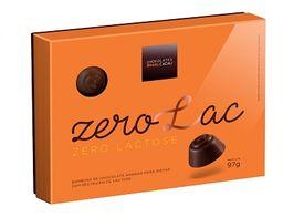 Caixa Zero Lac - 97g