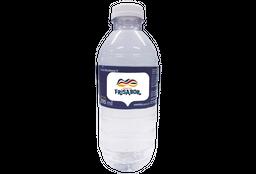 Água Mineral sem Gás - 295ml