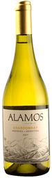 Alamos Chardonnay 2018 - Branco (31659)