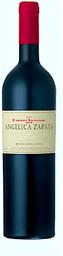 Angelica Zapata Cabernet Sauvignon 2015 - Tinto (31990)