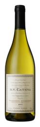Vinho DV Catena Chardonnay Chardonnay 2017 - Branco