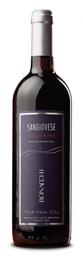 Sangiovese Toscana IGT 2018 - Tinto (32035)