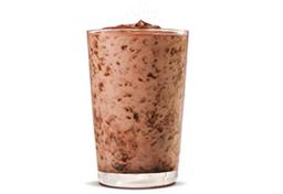 Shake Chocolate - 400ml