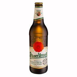 Cerveja Tcheca Pilsner Urquell - 500ml