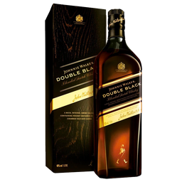 Whisky Double Back 1 L Cód. 291583